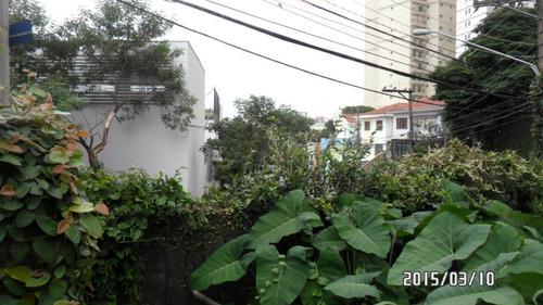 Comercial-são Paulo-santana   Ref.: Reo184404 - Reo184404