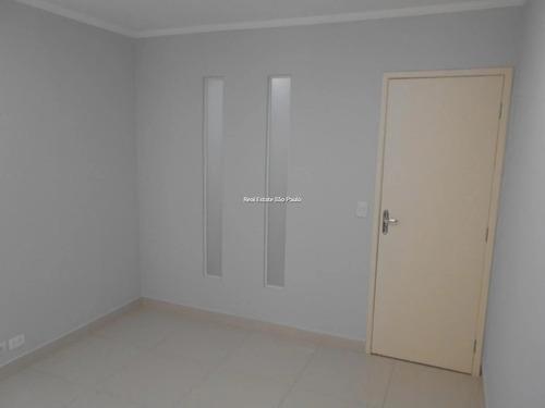 Salas/conjuntos - Jardim Paulista - Ref: 7233 - L-re8191