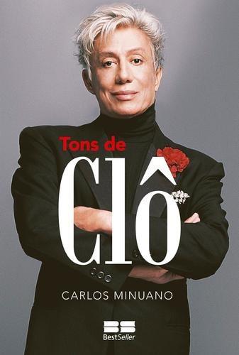 Tons De Clô