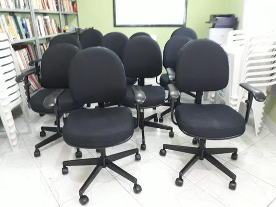 Cadeira Escritorio Polytrop