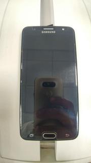 Celular Samsung J7 Prime De 16 Gb 3 Gb De Ram