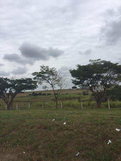 Sítio Com 5 Dorms, Distrito Industrial Do Lageado, Salto - R$ 9.000.000,00, 363.000m² - Codigo: Si0007 - Vsi0007