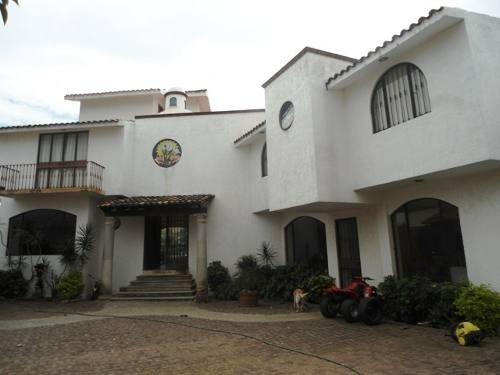 Bellisima Casa En Real De Tetela