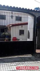 Bella Y Amplia Casa En La Raiza