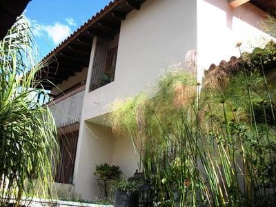 Casas En Venta Ab La Mls #19-12675 -- 04122564657