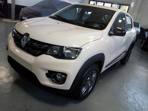 Renault Kwid Iconic  (dm)