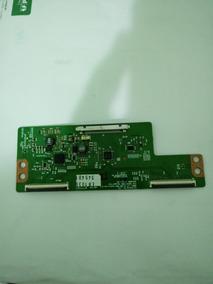 Placa T- Com Tv Lg42 42lb5500/ 5600/5800/6200