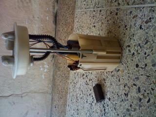 Bomba De Gasolina Del Cherry Xl