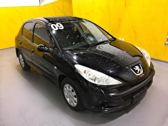 Peugeot 207 Hb Xr 1.4