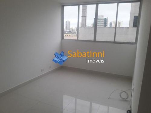 Apartamento A Venda Em Sp Tatuapé - Ap02382 - 68150696