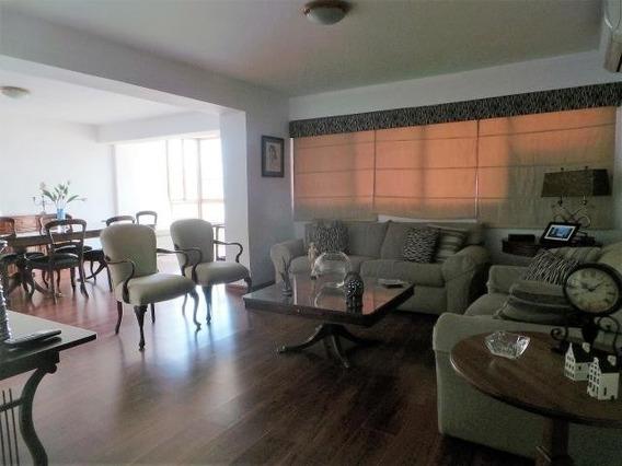 Apartamento En Alquiler Urb La Esperanza Mls 20-1562 Jd