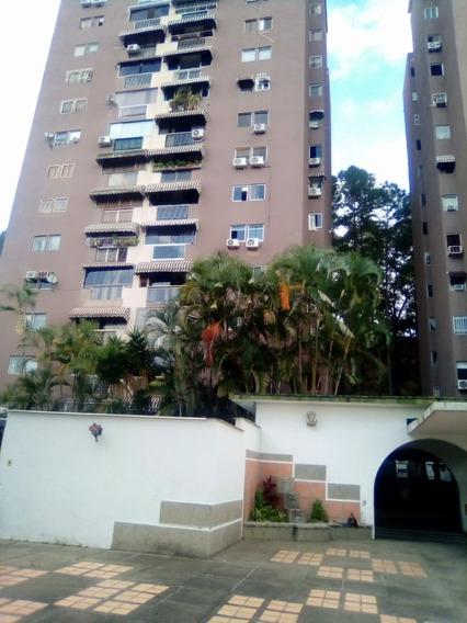 Terrazas Del Club Hípico Urbanización La Mansión