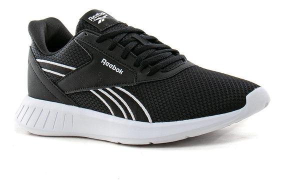 Zapatillas Lite 2.0 Reebok Sport 78 Tienda Oficial