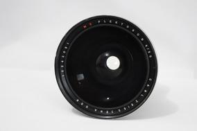 Carl Zeiss Jena Flektogon 50mm F4 Canon Eos Ef Lente