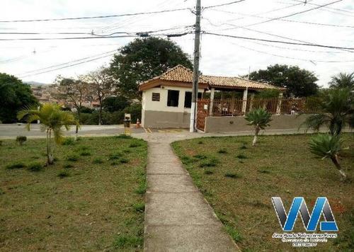 Apartamento No Bragança 3 - 1121