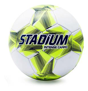 Pelota Penalty Stadium Campo Futbol 11