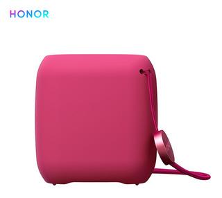 Honor Mini Alto-falante Am510 Ip54 À Prova D'água Micro