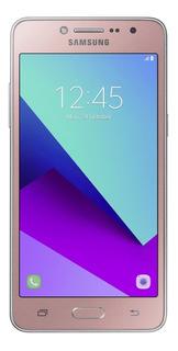 Celular Samsung Grand Prime Plus Rosa