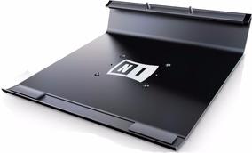 Maschine Mk2 Stand+nf+pronta Entrega-native Isntruments
