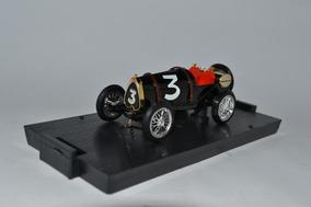 Miniatura R40 Bugatti Brescia Hp 40 1921 1:43 Brumm