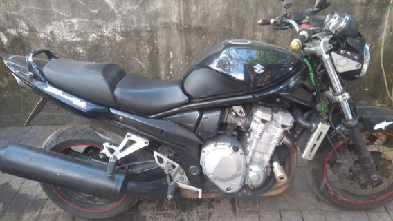 Bandit 1250n