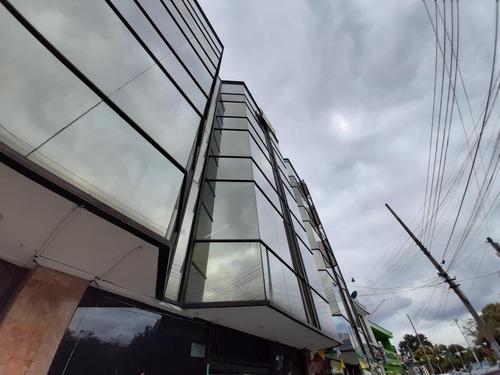 Oficina En Arriendo/venta En Bogota Pasadena