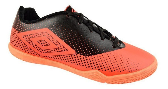 Tenis Umbro Icon Indoor Futsal