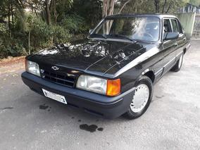 Pacote - Opala 92 E Caravan 82 Automatic3