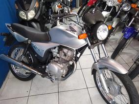 Titan 150 Es 2007 Linda Ent 1.500 12 X 430 Rainha Motos