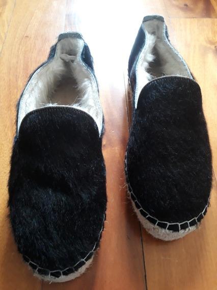 Calzado, Alpargatas, Zapatos Akiabara
