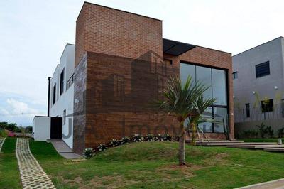 Casa Á Venda E Para Aluguel Em Sousas - Ca009127