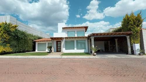 Casa En Venta En Real De Arcos, Pachuca, Hidalgo