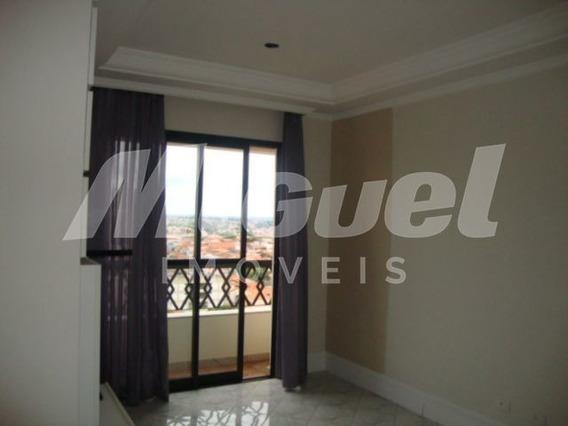 Apartamento - Paulista - Ref: 1865 - V-17286