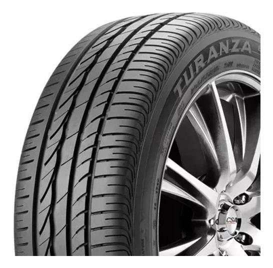 Pneu 225/50 R17 Bridgestone Turanza Er300 94v Original Cruze