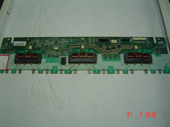 Placa Inverter Tv Toshiba Lc 3241w Inv32s12m