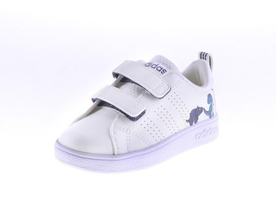 Zapatilla adidas Vs Adv Cl Cmf Inf