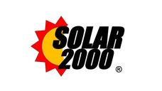 Polarizado Solar 2000