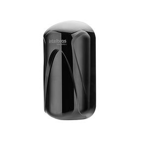 Sensor Ativo Iva 3070 X Intelbras