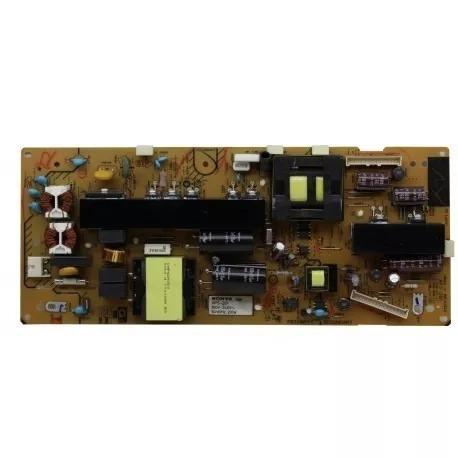 Transístores Igtb34