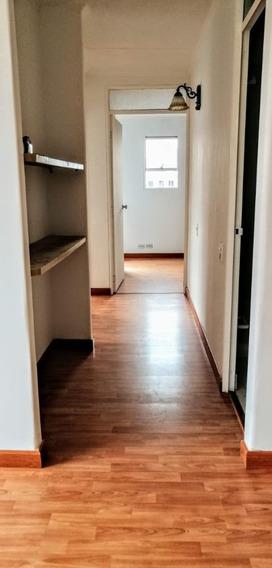 Se Vende Apartamento En Las Orquideas Bogota Id: 0330