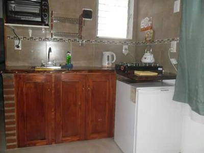 Monoambiente 34 Y Pinamar Mar Azul Villa Gesell