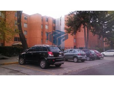 Departamento - Generalisimo Jose Maria Morelos Y Pavon-