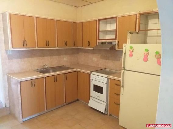 Casas En Venta La Cooperativa 04125078139