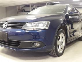 Volkswagen Vento Tdi Luxury Dsg 2011