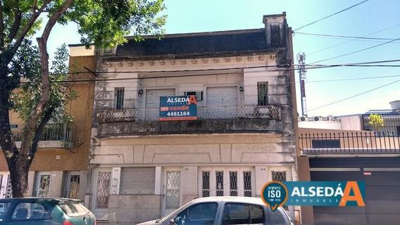 Dean Funes 1100 - Casa En Venta - Planta Alta - Terraza Exclusiva