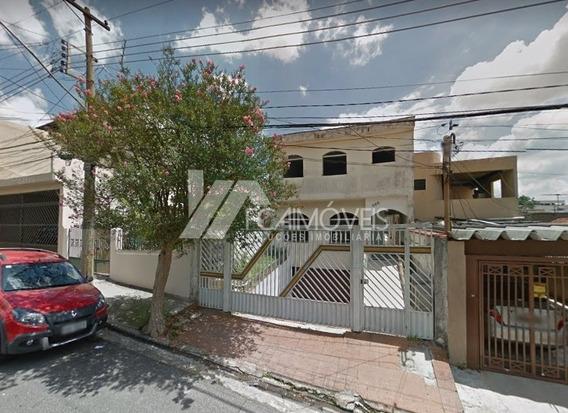 R Bom Pastor, Osvaldo Cruz, São Caetano Do Sul - 430880
