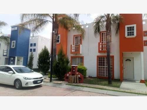 Casa Sola En Venta Fracc Paseo De Las Palmas