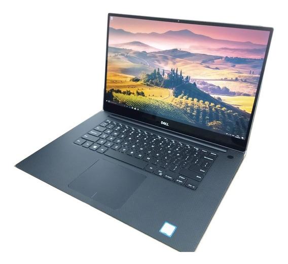 Dell Xps 15 7590 Oled, Garantia Premium