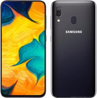 Samsung A30 64gb!