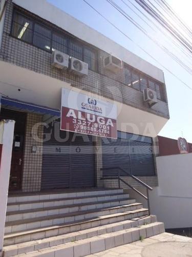 Imagem 1 de 12 de Loja Para Aluguel, Rubem Berta - Porto Alegre/rs - 647